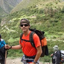 Trilha Inca Passeios e Guias