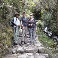 Trilha Inca Clássica Machu Picchu