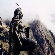 Civilização Inca: ascensão e queda do império