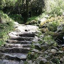 Melhor época para reservar Trilha Inca a Machu Picchu