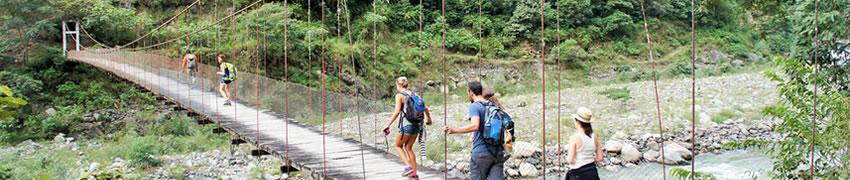 camino-inca-jungle-4-d3