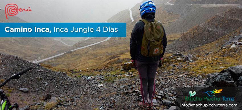 camino-inca-jungle-4-dias