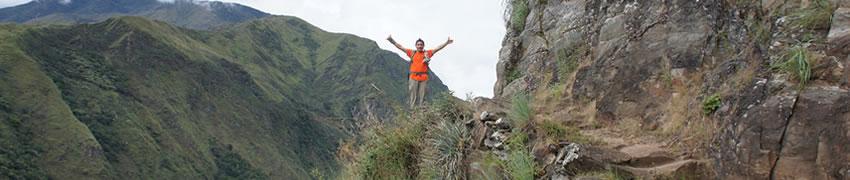 camino-inca-jungle-canopy-4-d2