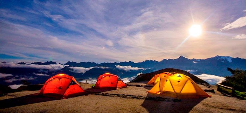 camp-inca-trail
