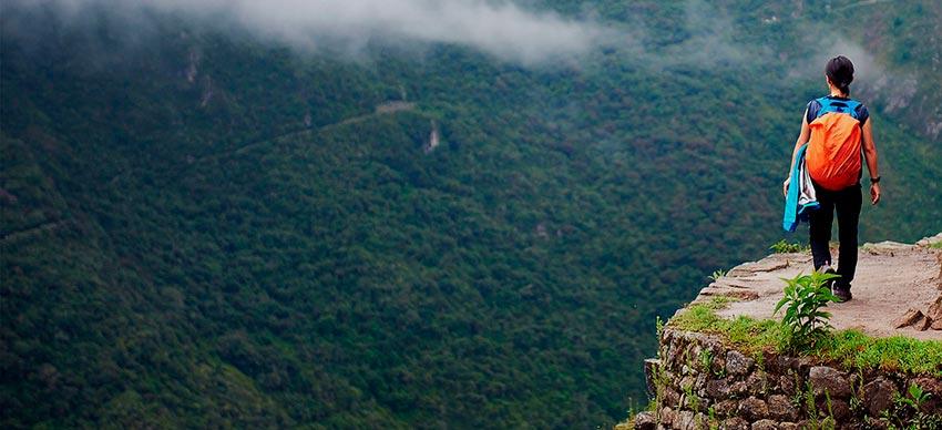 dangerous-inca-trail