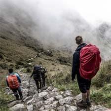 Trilha Inca: dicas para a viagem