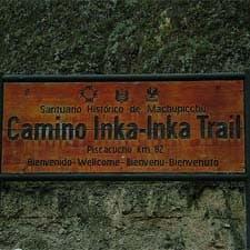 Quando a Trilha Inca fecha?