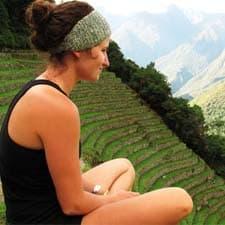 Trilha Inca e Machu Picchu: mitos e verdades
