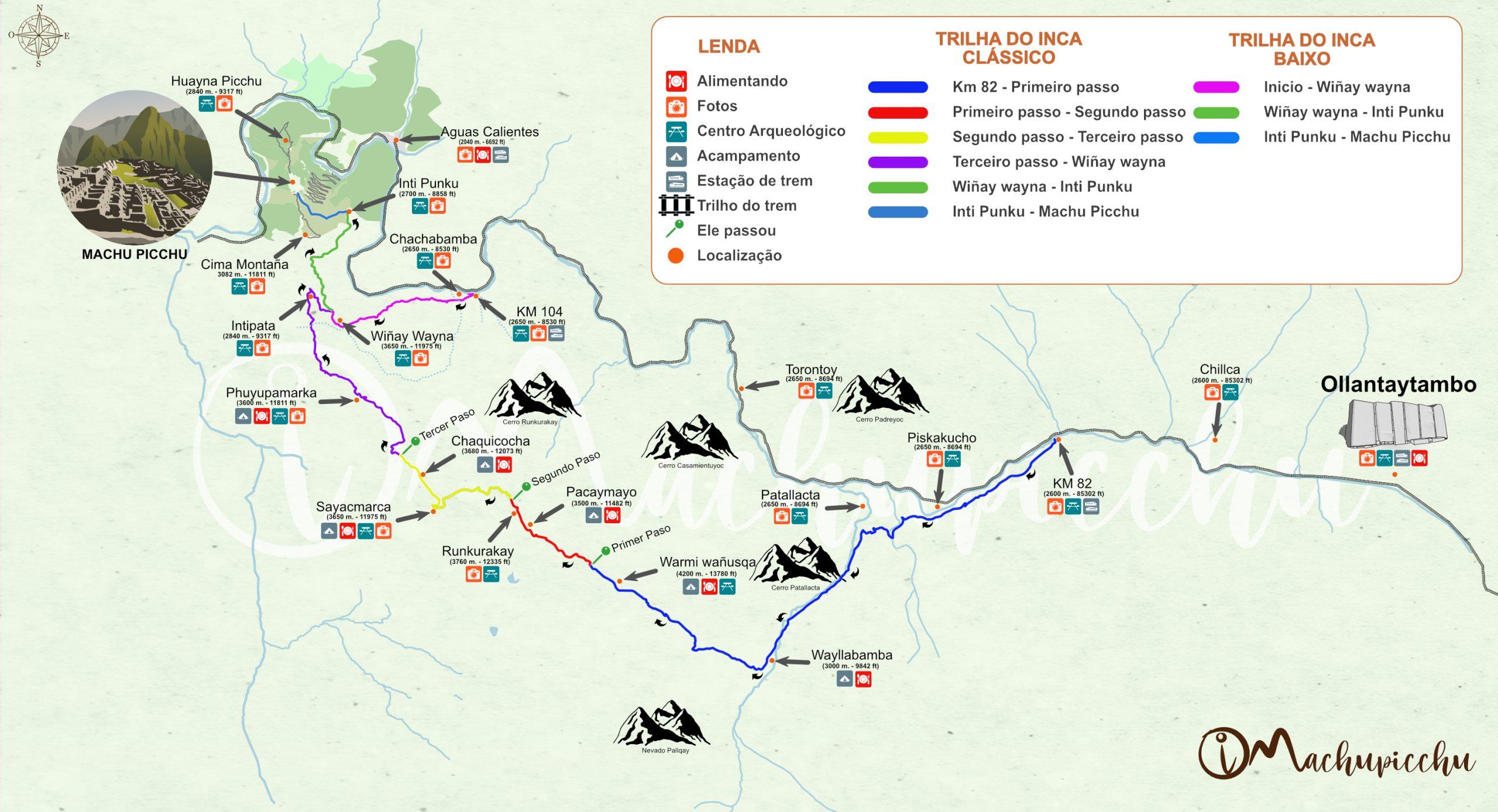 trilha-Inca-completa-br-full
