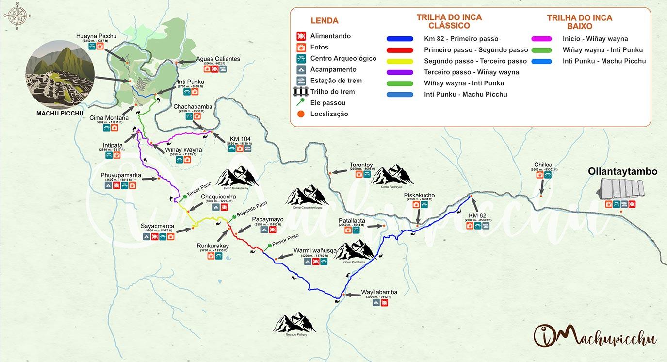 trilha-Inca-completa-br
